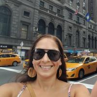 Jen Martinez
