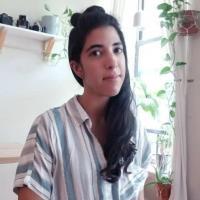 Sara Zahedi