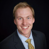 Nathaniel Olson