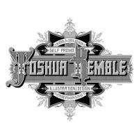 Joshua Kemble