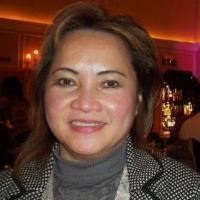 Donna Riccobono, MBA