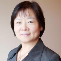 Alice JIang