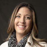 Jennifer McSween