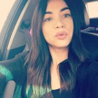 Alyssa Alayvilla
