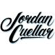Jordan Cuellar