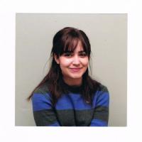 Breanna Kay Morell