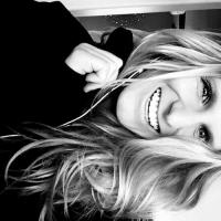 Jenna London