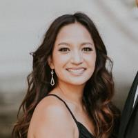 Kristine Santiago Tran