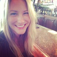 Jennifer Trusty