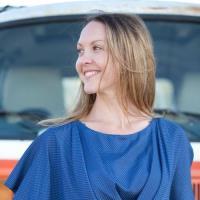 Mandy Schaffer