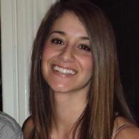Elise D'Leon