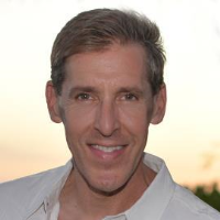Dave Cynkin