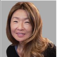 Martha Hong