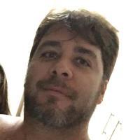 SERGIO PERRELLA