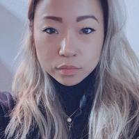 Christine Chi