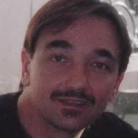 Steve Garton