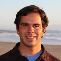 David Vieira