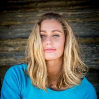 Nikki Vetterlein