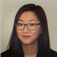 Mary Chung