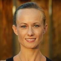 Jennifer Barney