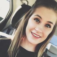 Jaclyn Horn