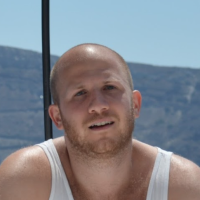 Alexander Voucas