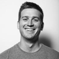 Ryan O'Connor