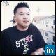Daniel J Chong