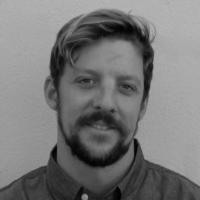 Gunnar Lubahn