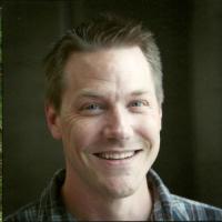 Erik Rockel