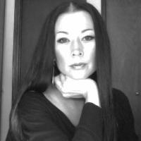 Kristin Choi