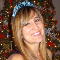 Ashley Novack
