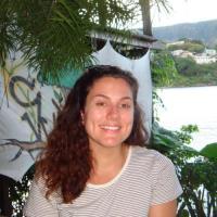 Lauren Gatto