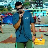 Jeff Brouwer
