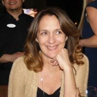 Aimara Fernandez
