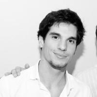 Michael Federico