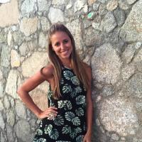 Chelsea Acker