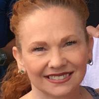 Katherine Schroeder