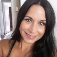 Lisa Sandel