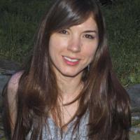 Tiffany Wisser