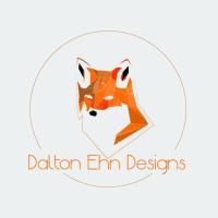 Dalton Ehn