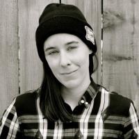 Kristen Moores