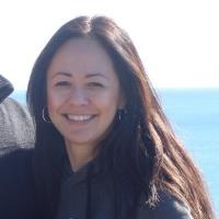 Cynthia Jasan