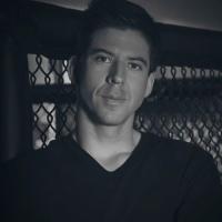 Daniel Yuri