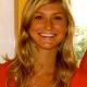 Katherine Stolpa