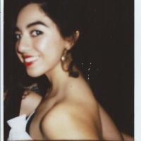 Nicole Valencia
