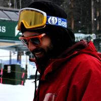 Alex Adagio
