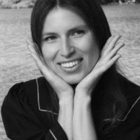 Deanna Guzman
