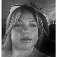 Julie Maldonado Pacheco