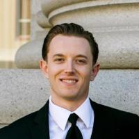 Casey Hoag